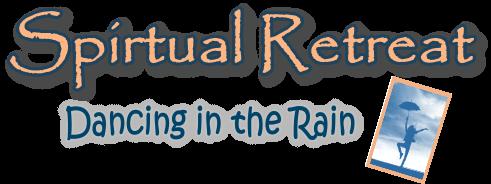 spiritual-retreat-2016
